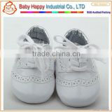 name brand guangdong factory cheapest boys shoes for baby