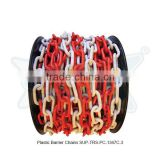 Plastic Barrier Chains ( SUP-TRS-PC-1347C-3 )