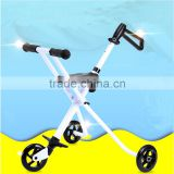 Infant mother bike /Baby stroller