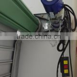 China sectional garage door opener with high grade quality