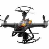 cheerson cx-35 5.8g FPV UAV helicopter Phantom Racing Drone 4-axis Aircraft with HD camera 2MP