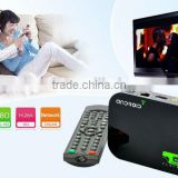 A20 full hd 1080p porn video xbmc streaming tv box russian internet tv box support mini fly air mouse remote