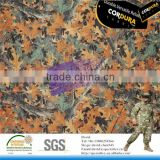 wholesale multicam camo cordura fabric, multicam cordura fabric