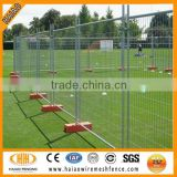 Alibaba high quality removable fence, playground fence temporary fence, temporary metal fence panels