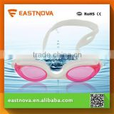 EASTNOVA SW003 Professional Portable Adult Swimming Goggles