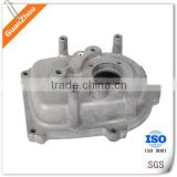 high quality diesel engine castings OEM and custom work China die casting iron casting foundry for auto, pump, valve,railway