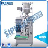 SPX Automatic Liquid Food Sachet Packaging Machine For Filling and Packing Spices                                                                         Quality Choice