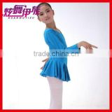 Kids Ballet Dance Wear Costumes