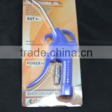 Hot Sell Long Nozzle Air Blow Gun