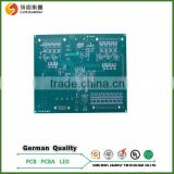 Wholesale price lcd tv main board,fiberglass pcb board with fr4 material