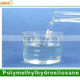 Hote sale!Cheap price/CAS No.: 63148-57-2 Pharmaceutical Intermediates Agrochemical Intermediates Hydrogen Silicone oil
