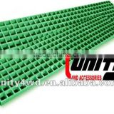 Unity Hot Customization Size OEM hot 4x4 accessories sand ladder ,sand track,recovery track