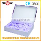 HOT PRODUCTS Gift Box Magnetic White For Clothing & Shirt