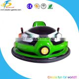 Hot and cheap UFO bumper cars go kart battery powered for sale