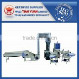 ZXJ-380 Automatic pillow making machine,Pillows blowing equipment,Stuffing Equipment Best
