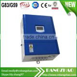 5kw wind generator system battery charge controller