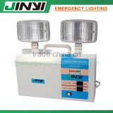 ex proof led lights/emergency light twinspot/led emergency light