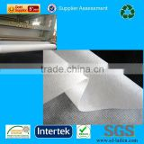 White color polipropilene pp100% spunbond nonwoven fabric for mattress&agriculture&packaging