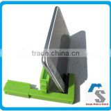 mobile stand tablet pc holder tablet pc stand