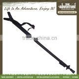 True Adventure TA-GS01N Wholesale Hunting Accessories Monopod Two Leg One Leg Shooting Stick