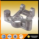 Factory export aftermarket auto body casting parts