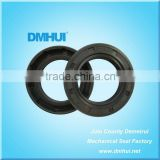 Motorcycle parts,motorcycle parts seal 35-55-8 apply for Kawasaki/Yamaha/Arctic Cat motors