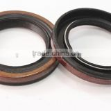 High Quality Shaft Seal, Manual Transmission For TOYOTA AVENSIS (T25_) engien auto parts OE NO.: 90311-38064