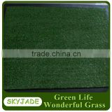 Outdoor using Popular PE Grass Mat