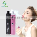 INquiry about Hangsen Innovative Victory Portable 1100mAh Vaporizer Starter Kit