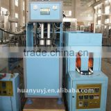 manul bottle blowing machine(HY-B-1)