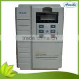 China Cheapest svc 220v/380v vfd manufacturers for	Multistage horizontal Electric Pumps 60 Hz