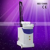 2014 China Top 10 Multifunction Whitening Skin Beauty Equipment Rf Shield Room Face Lifting