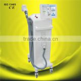 Medical CE certificated professional salon system 808nm diode laser hair removal machine For All Kinds Of Hair