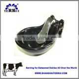 cattle drinking bowl