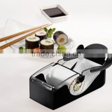 AS SEEN ON TV mini sushi marker/perfect roll sushi maker