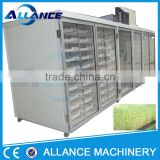 Factory price automaic canned soybean sprouts/soybean sprouts growing machine/machine soy bean sprouts