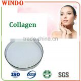 Food or Cosmetic Grade 100% Skin Whitening Fish Collagen