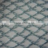 anti-bee anti-hail net anti-bird net(professional factory,reasonable price with high quality)