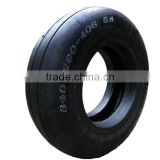 world-famous brand high quality MIG29 airplane 570x140 840x290 aircraft tyres