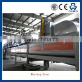 BOPP/PVC/ELECTRICAL/PE TAPE COATING PRODUCTION PLANT - LINEA DE PRODUCCION DE CINTA ADHESIVE