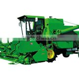INquiry about John Deere the W80(1048) grain combines harvester