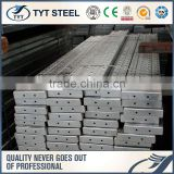 scaffolding boards with sky hooks steel scaffolding plank/walk board scaffolding boards with sky hooks