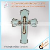 Very popular Metal/Iron wall crosses for home decor