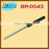 Professional Auto Tool 6Mm Brake Pin Punch For Brake Service
