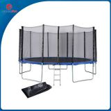 CreateFun Top Quality Enclosure 13FT Trampoline