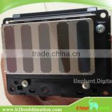 2015 newest Eco solvent printhead for epson dx4/dx5/dx6/dx7 printhead