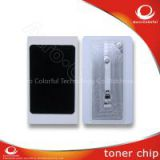 TK120 TK122 TK123 TK124 Compatible for Kyocera FS1030D 1030 reset toner cartridge chip used in laser printer/copier