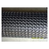 Polyester Geogrid/Geogrid