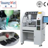 LED Conformal Coating Machine-Dispensing Machinery,CWDJL