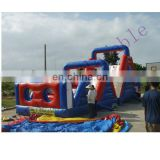 inflatables,inflatable toys, outdoor inflatable games OT010